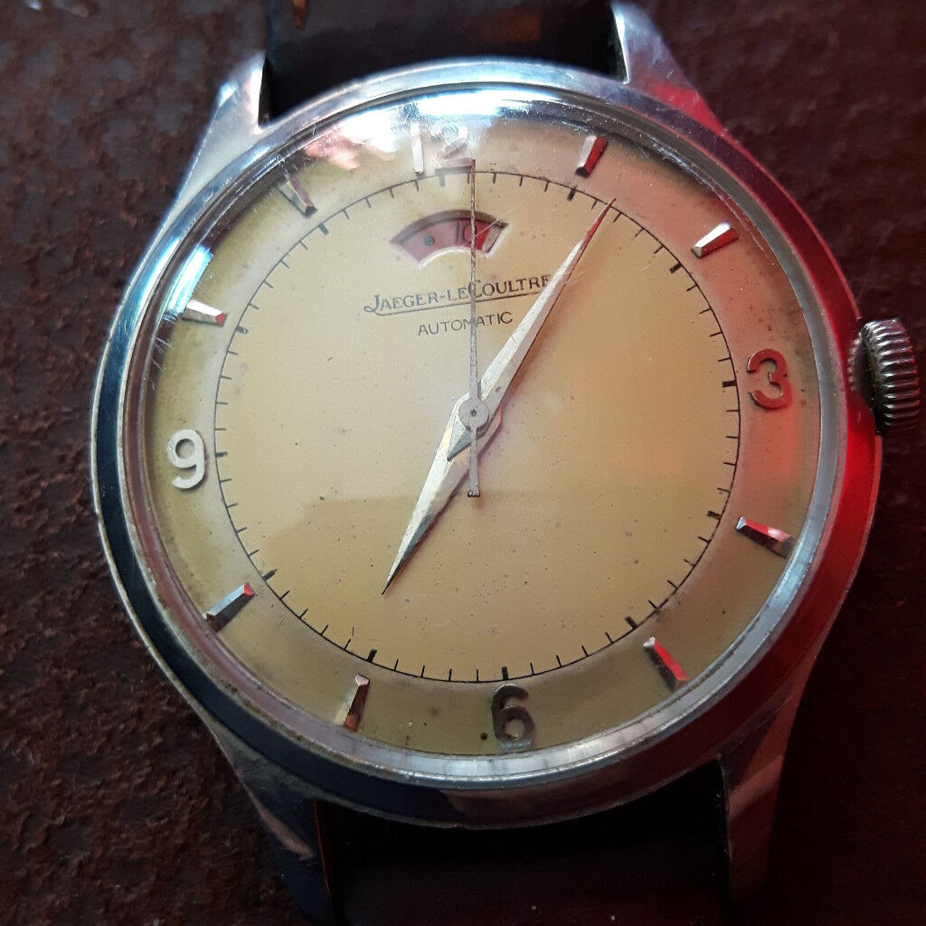 watch filled stainless and longines steel watches stretch like band vintage s gold items similar