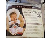 Baby support