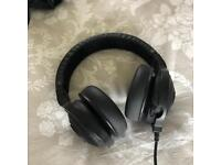 Razer kraken chroma headset