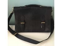 Original Mulberry Satchel for sale (New)