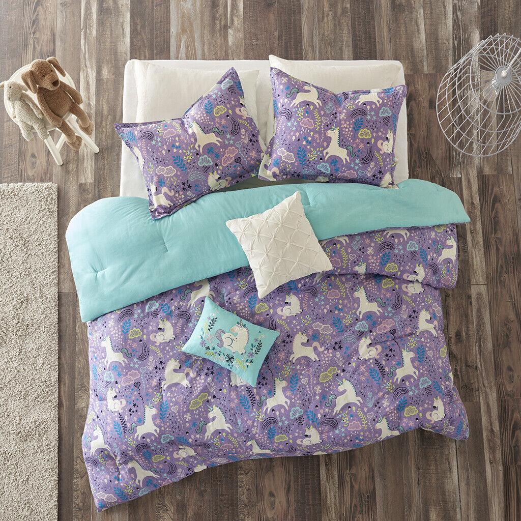 urban-habitat-kids-lola-cotton-printed-comforter-set