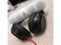 BeatsPill & Beats Solo 2 by Dr Dre (Both for £140)