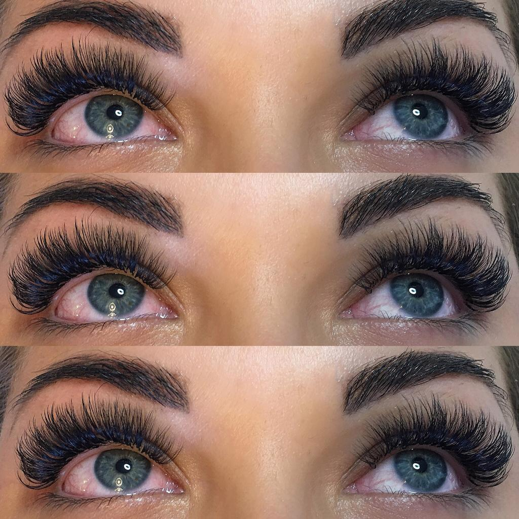eyelash extensions  u00a365  best lashes in east london office furniture rentals nyc office furniture rentals toronto