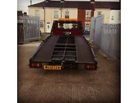 WANTED !! All cars dead or a live !! CAT C / D !! M.O.T FAILURE !! / UNWANTED CARS VANS TRAILERS !!