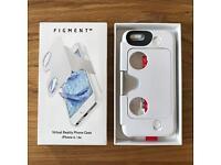 Figment VR iPhone 6/6s Case White