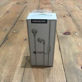 UrbanEarsHeadphones, hardly used