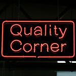 qualitycornor