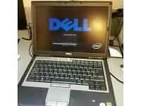 Job lot of 19 laptops