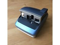 Polaroid One600 Instant Camera ** Fully Tested & Working **