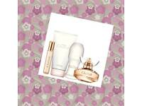 Avon Cherish Set