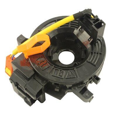 New Airbag Spiral Cable Clock Spring for Toyota Hilux Fortuner 05-13 84306-0K020