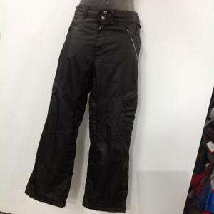 Firefly Dry Climate Snowpants ($100new)- Previously Owned (SKU: 2T1327)