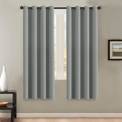 h versailtex insulated thermal blackout 72 inch
