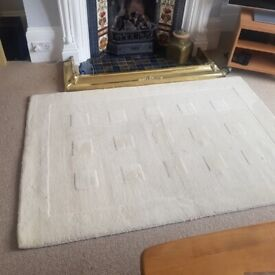 Indian Rug for sale