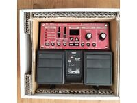 RC 30 Dual Track Looper - Loop Pedal - offers considered