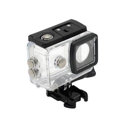 Wasserfest 30m Tauchen Kamera-Gehäuse Schutzfall für SJ4000 Sports Kamera