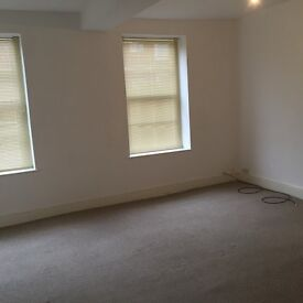Large two bedroom apartment to rent within walking distance to Worcester city centre. £650 pcm