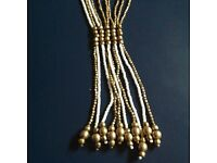 African Style Necklace