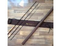 Wychwood Truefly Fly Rod