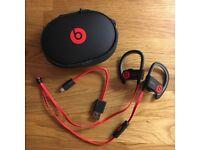 Beats by Dre. Power Beats 2
