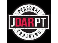 Personal Training Service based in Hall Green- FAT LOSS SPECIALIST
