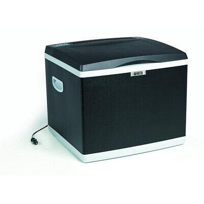 Dometic CK 40D Hybrid Kompressor/Thermoelektrische Kühlbox NEU & OVP