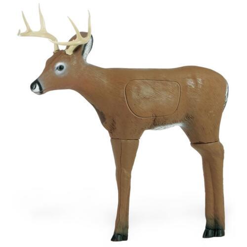 Delta McKenzie Backyard 3D Intruder Deer