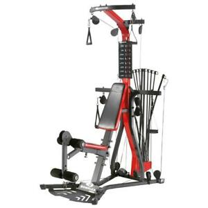 Bowflex PR3000(100142) Home Gym (New Other)