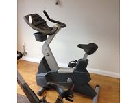 Life Fitness 95ci good working order