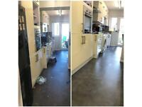 End of Tenancy Cleaning Services/ Moving out or Moving in Cleaning Service
