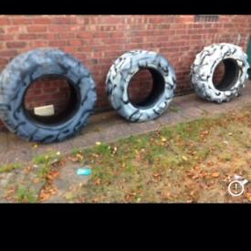 Fitness, strongman, Bootcamp, gym, flip tyres