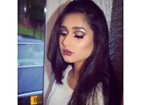 Freelance makeup artist £20 Birmingham