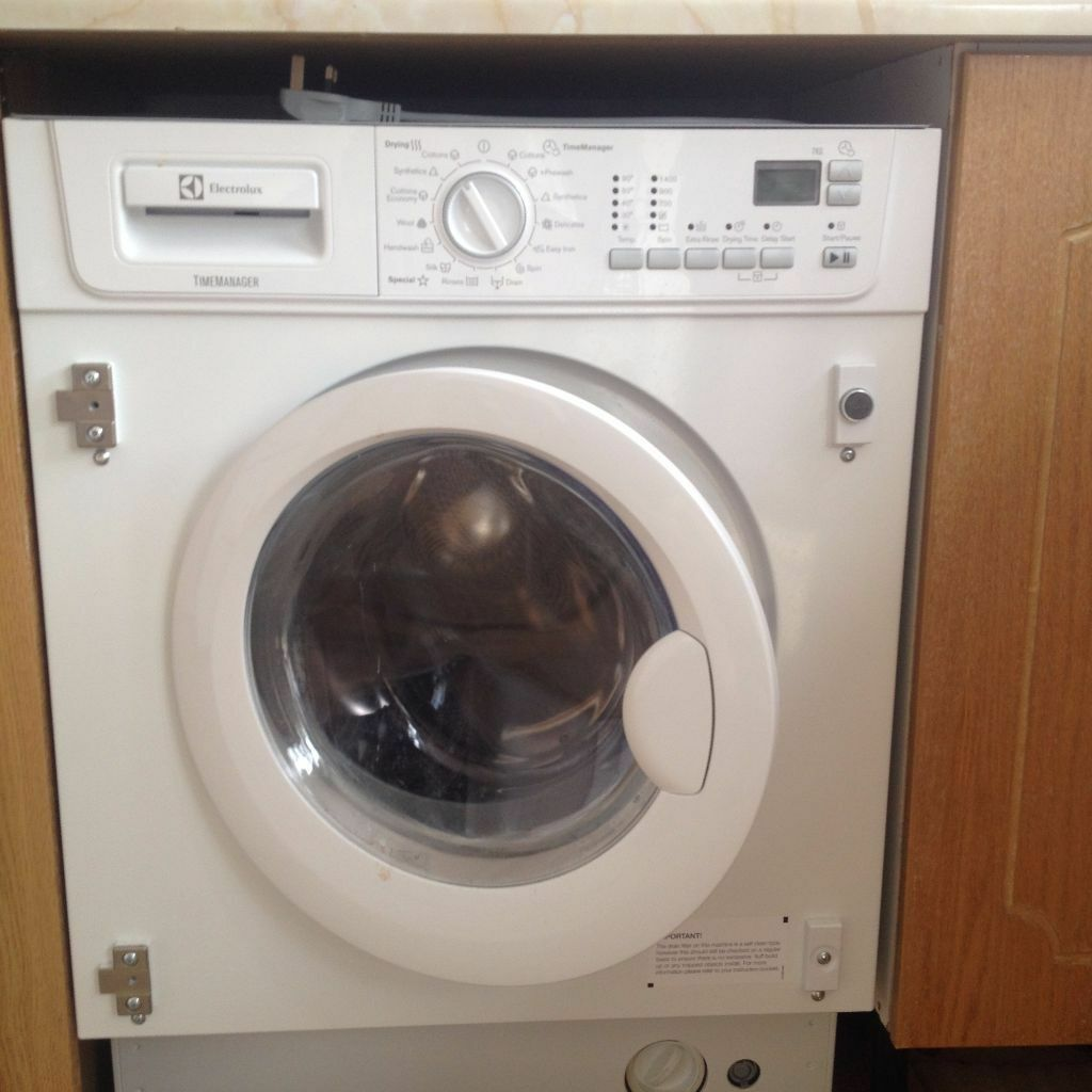 Electrolux washer and dryer electrolux compact washer Electrolux washer and dryer