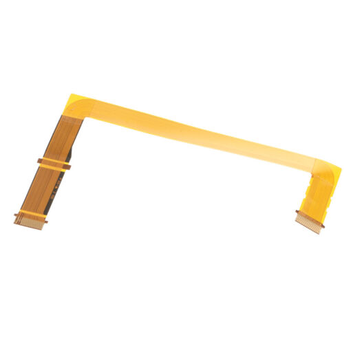 Lens Aperture Flex Cable Flat Anti-Shake Ribbon Replacement For Sony 16-70mm