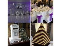 Wedding, baby shower, event decor, 4ft love letters, backdrop, centrepieces, wedding favours,