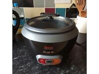 Brand new Tefal rice cooker for sale £20
