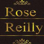 rosereilly2016
