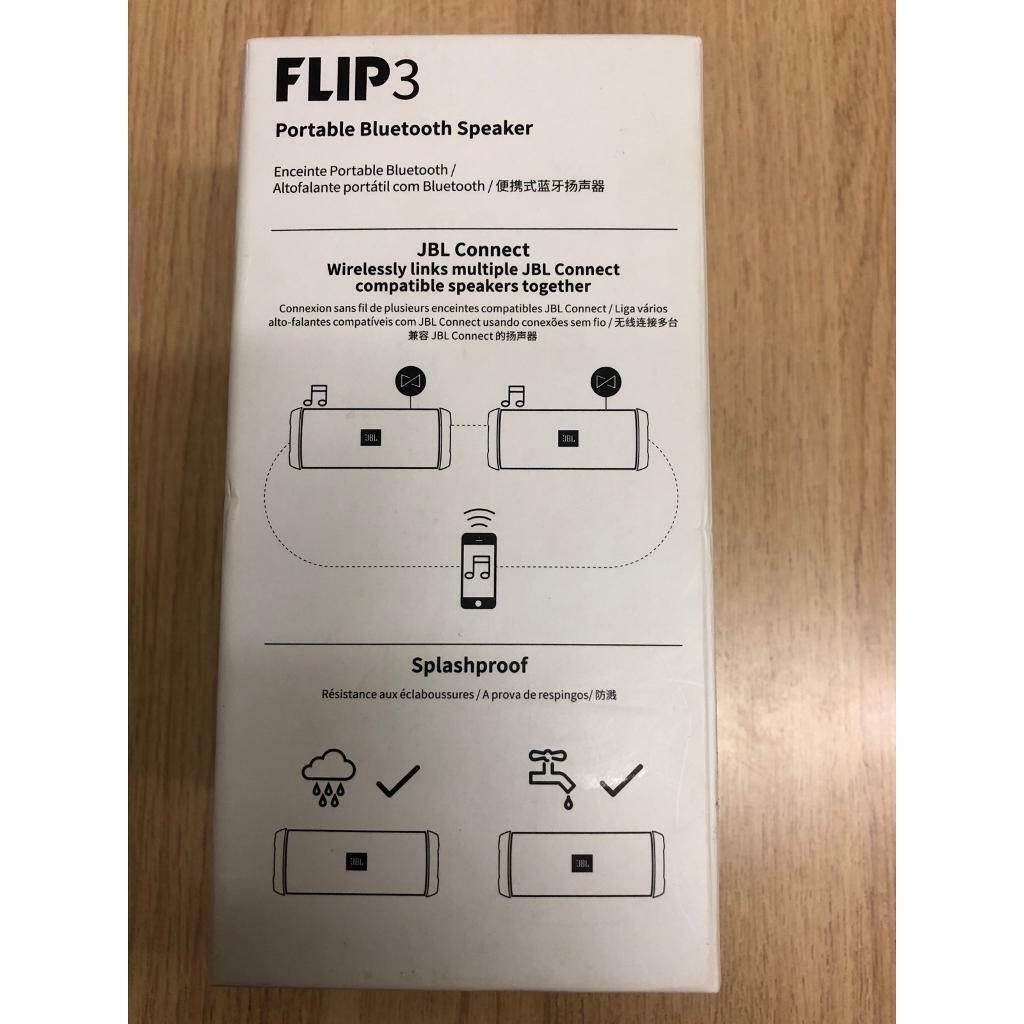 Jbl Flip 3   in Bilston, West Midlands   Gumtree
