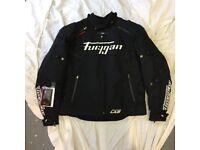 Furygan Titan Jacket Large