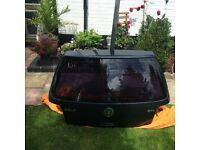 Mk4 golf boot lid for sale