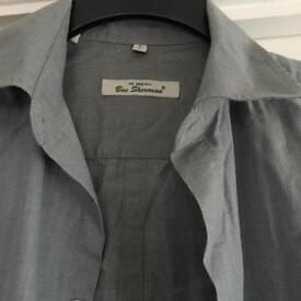 Ted baker and Ben Sherman shirts size large