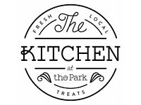 Sous Chef position in beautiful North Cornwall