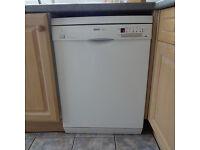 BOSCH Dishwasher EXXCEL
