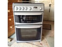 Cannon Carrick Gas cooker free standing very good condition