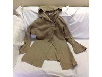 Maternity Cardigan – Size M – Good Condition
