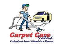 Top quality carpet cleaning