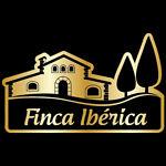 fincaiberica_shop