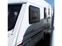 **SPECIAL**SPECIAL** 2000 Swift Challenger 530 SE 4/5B. Awning & Access. Serviced. Warranty!!