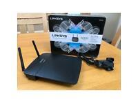 Linksys N300 Wireless-N Access Point