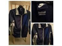 10-12 yrs Nike coat